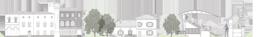 P01-05castello moncucco-panorama